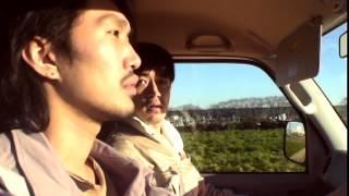 山家仁初監督作品「soleil」 (ソレイユ) (出演) 松岡眞吾青柳弘太山...
