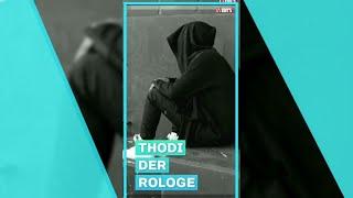 Kya karoge Tum Aakhir || New song full screen status || Vcreations