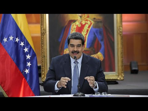 Venezuela's inflation rate may exceed 10 million percent this year: Venezuela National Assembly memb