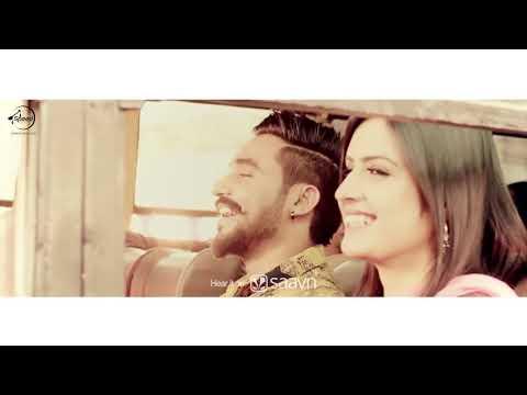 8 Kartoos Mashup | Dilpreet Dhillon | Punjabi Songs Collection | Speed Records