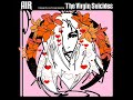 Thumbnail for Air Original Motion Picture Score for The virgin Suicides  FULL ALBUM    YouTube