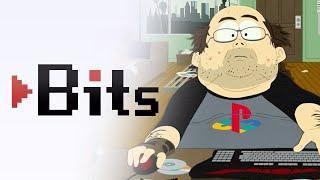 PlayStation 5: Sony dice adiós a los indies, hola a los hardcore - BITS