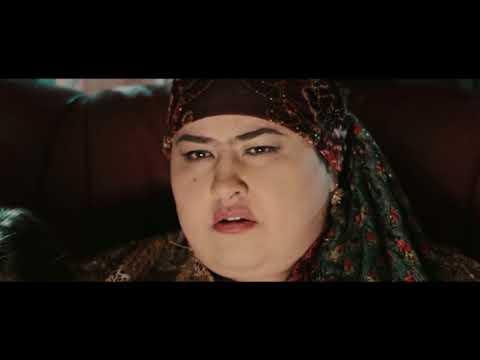 Shahzoda - Qaynona | Шахзода - Кайнона