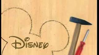 Disney channel russia old ident (school). The Suite Life of Zack and Cody