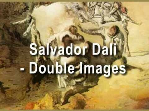 report on salvador dali Gala - salvador dalí foundation is a private cultural organization whose mission is to promote, disseminate, protect and defend salvador dalí's work.