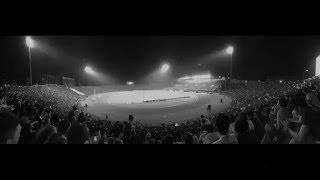 Nonstop VDJ Vini Remix at Olympic Stadium thumbnail