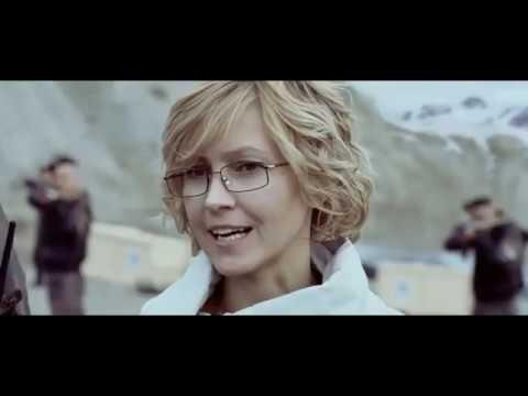 Смотреть онлайн 2020  Нoвaя Зeмля  Боевик, фантастика, драма смотреть фильм онлайн бесплатно