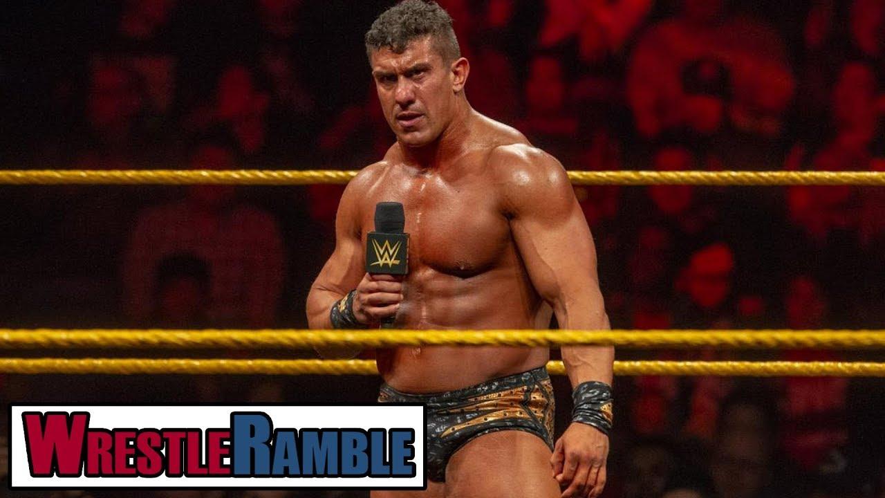 what-next-for-ec3-wwe-nxt-nov-28-2018-review-wrestletalk-s-wrestleramble