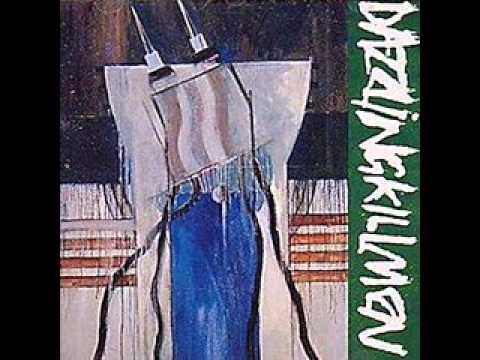 Dazzling Killmen - Numb