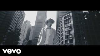 ACIDMAN - 「灰色の街」MV