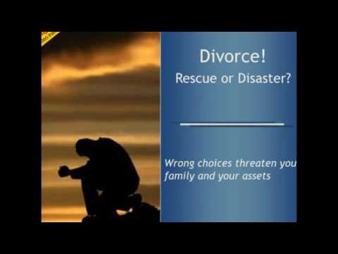 divorce lawyers,