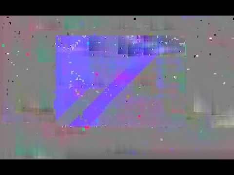 Screencast VBox MacOS