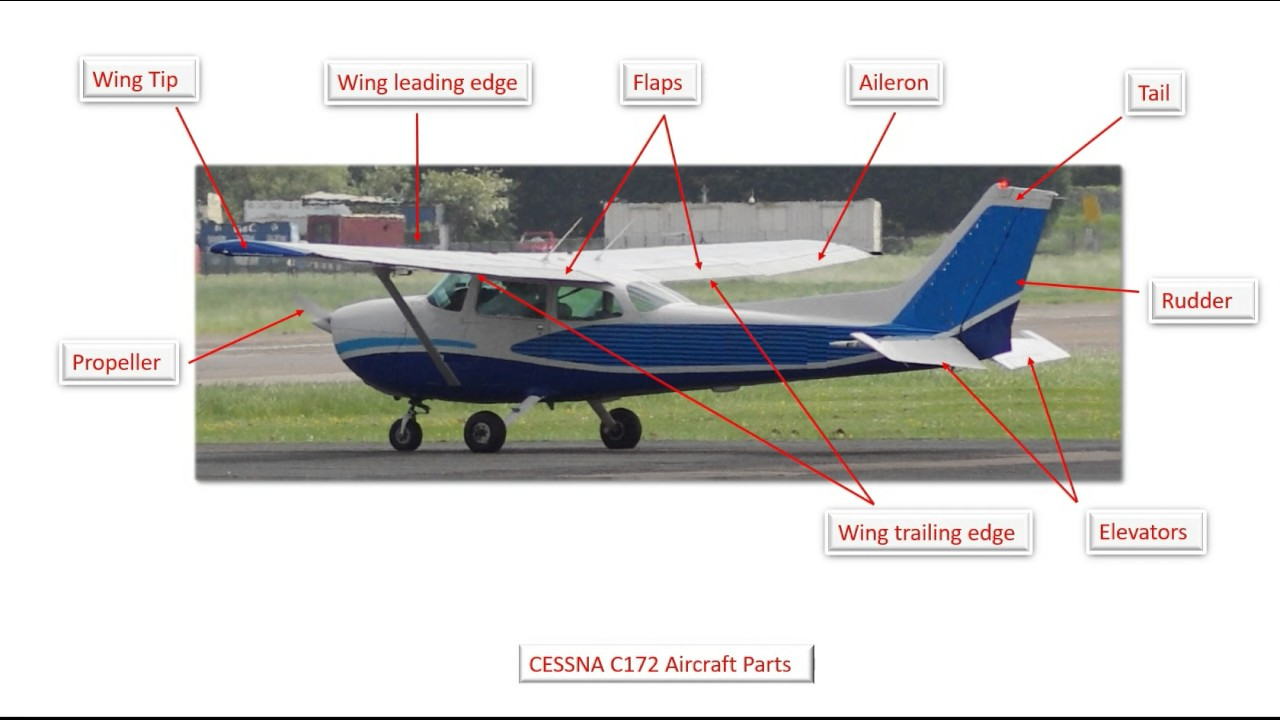 Cessna 150 Electrical Wiring Diagram Schematics Diagrams Trailmaster Body Work U2022 Rh Aglabs Co