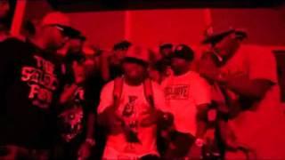 Chubbie Baby Feat. Future Jim Jones - Word 2 My Muva