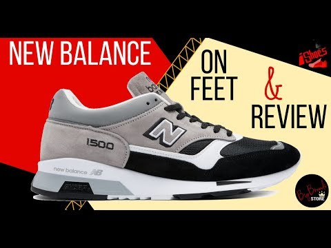 new-balance-1500-black-gray-on-feet-sneaker-review