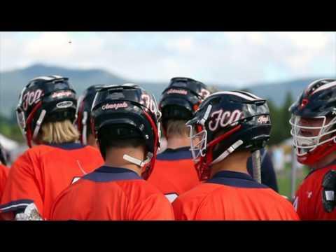 2016 FCA Lacrosse Lake Placid