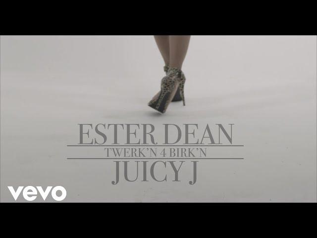 drop it low ester dean mp3 download