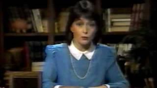 mission octo puce 1983 ordinateurs modem 2 de 3