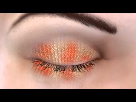 Meibomian Gland Dysfunction and Evaporative Dry Eye
