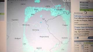 Radar Wather Manipulation 4. 2. 2012 (4)