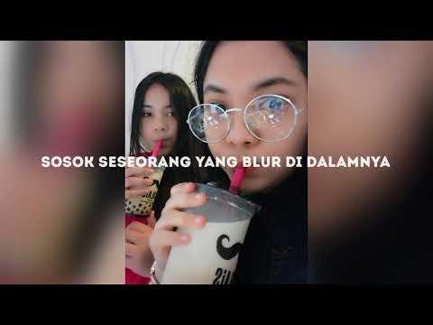 #Sukinanda - AKB48 [Indonesia Version Cover]  by : Moli