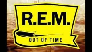 R.E.M/Endgame