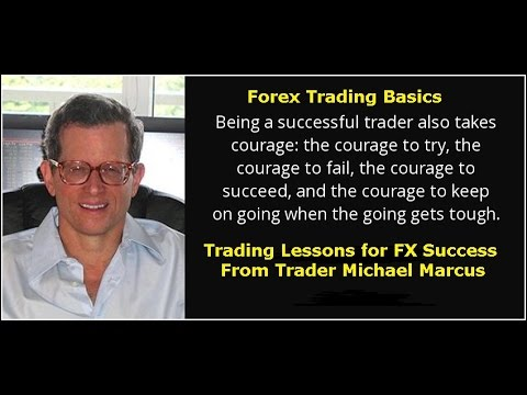 Options trader success stories