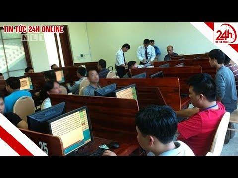 Tin Nhanh 9h Hôm Nay | Tin Tức Việt Nam Mới Nhất 17/02/2020 | 24h Chuyển động | TT24h