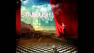 Stan Bush Stand In The Fire 2014 New Album