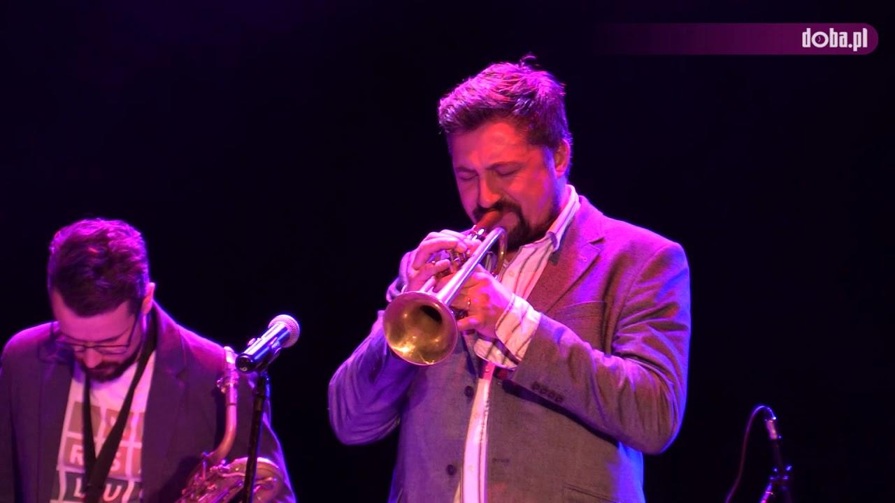 Jazz w Bielawie