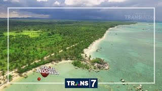 Video RAGAM INDONESIA - NATUNA PERMATA DI UJUNG UTARA INDONESIA (12/8/16) 2-1 download MP3, 3GP, MP4, WEBM, AVI, FLV Desember 2018