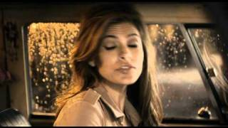 Repeat youtube video Eva Mendes in Cocio commercial