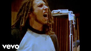 Watch Rage Against The Machine Testify video