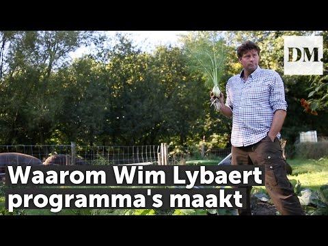 Wat Wim Lybaert