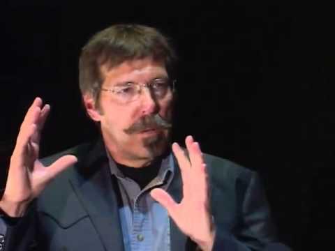 "Tom Sullivan (Explosives Loader) - ""9/11 Explosive Evidence - Experts speak out"" (AE911TRUTH)"