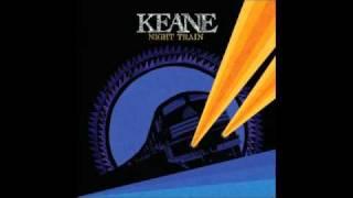 Keane - Clear Skies