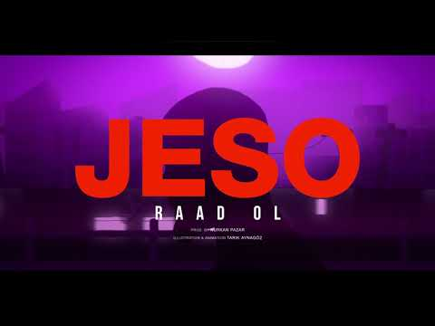 Jeso - Raad