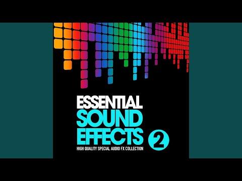 1, 2, 3, Hit It! (DJ Tool)
