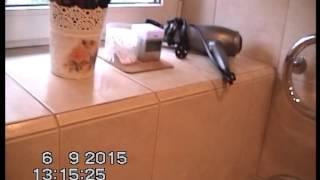 Видео ремонта ванной и туалета - 2015 (через 9 лет)(http://www.remsanteh.ru/ - мой сайт http://www.remsanteh.ru/article/article10/ ФОТО и ВИДЕО ремонта раздельного санузла 2006 - 2015 все общени..., 2015-09-07T11:11:41.000Z)