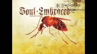Soul Embraced - Immune 2003 [Full Album]