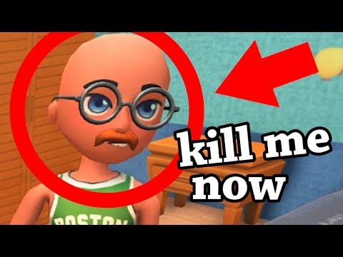 Using Every Terrible Youtube Practice to go viral in Youtubers Life
