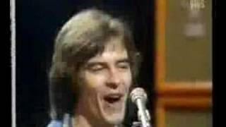Bay City Rollers - Rock and roll honeymoon