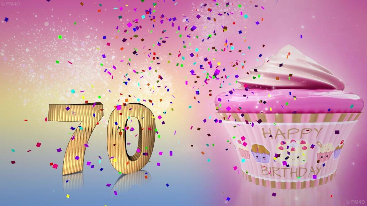 Clips Zum Geburtstag