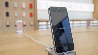 BTIG Analyst Piecyk Raises Apple Target Price to $165