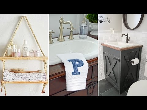 10-easy-diy-projects-for-any-bathroom