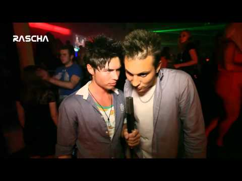 DISCO RASCHA _ RUSSIAN XXL NIGHT_28.05.2011