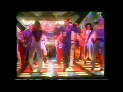 disco vm 1979