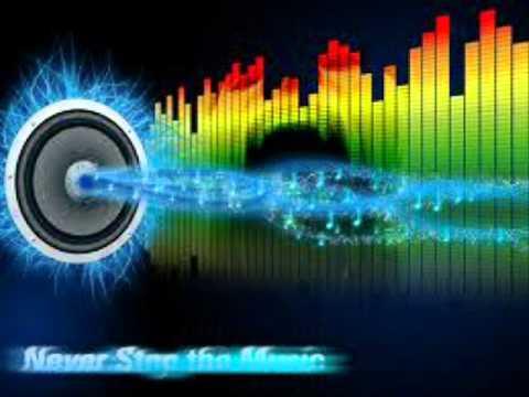 Dj Volume - The Spirit of Yesterday (Club Mix)