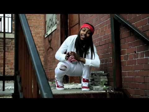 Mo Money - All about da 6 (Official Music Video)
