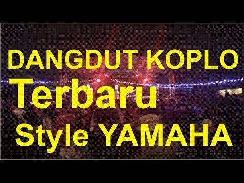 style yamaha ayah by airpro dangdut koplo